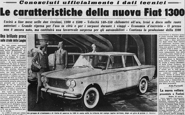 Foggia Novara 1961