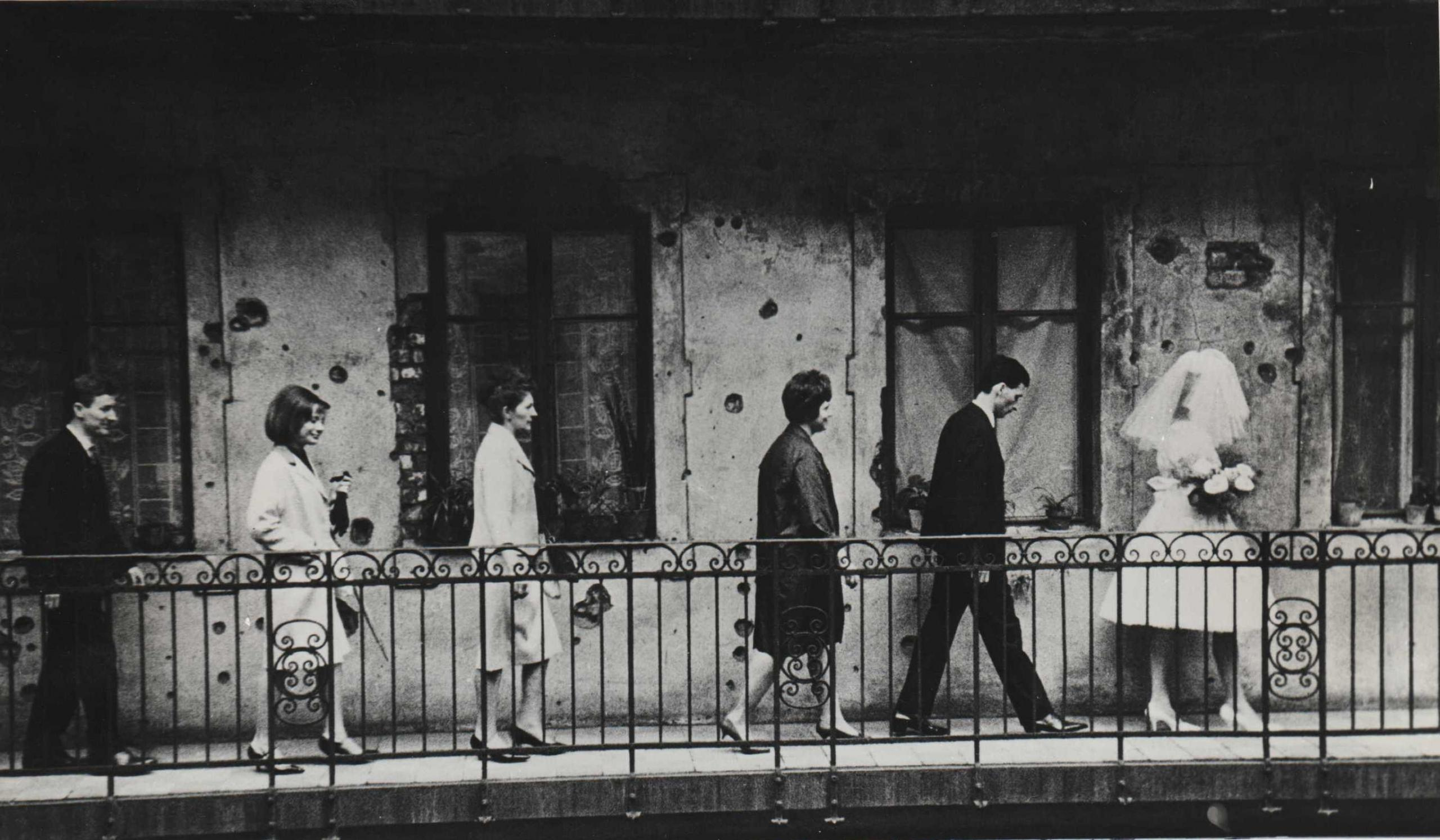 PALERMO-NOVARA 0-0 21 novembre 1965