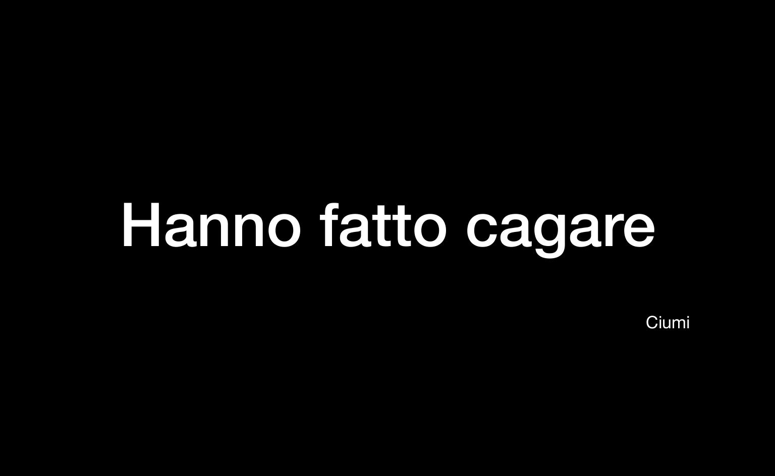 LE PAGELLE IGNORANTI DI QUEL CHE FU IL NOVARA CALCIO- CUNEO 1-3