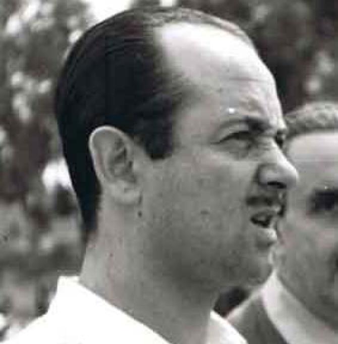 Raimondo Lanza di Trabia
