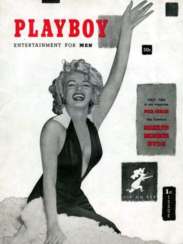 NOVARA-PALERMO 3-0  6 dicembre 1953