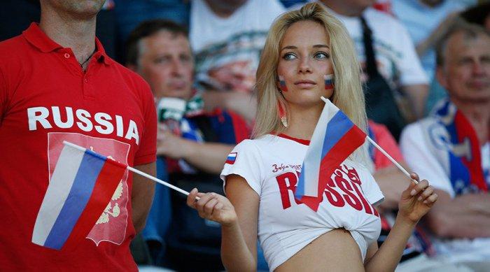 Dalla Russia a Novarello