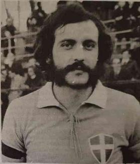 1975/76 settima puntata Novara-Brindisi 1-0