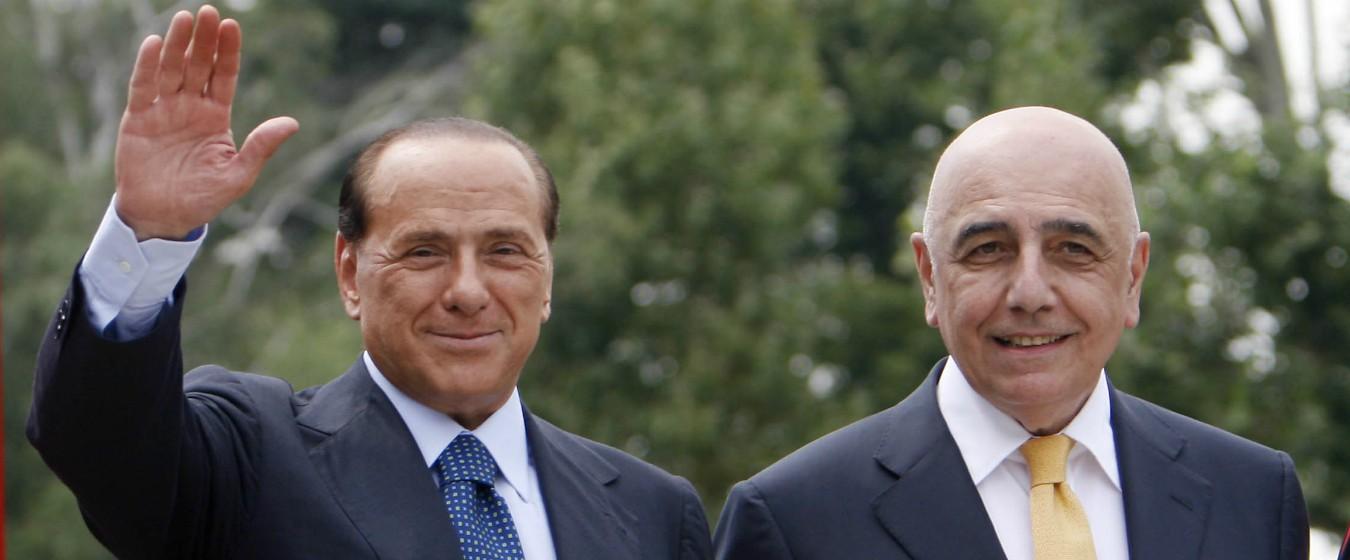 e bomba o non bomba,noi, arriveremo a Monza …