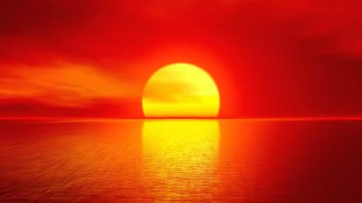 Il tramonto del guerriero, l'alba del rutamat