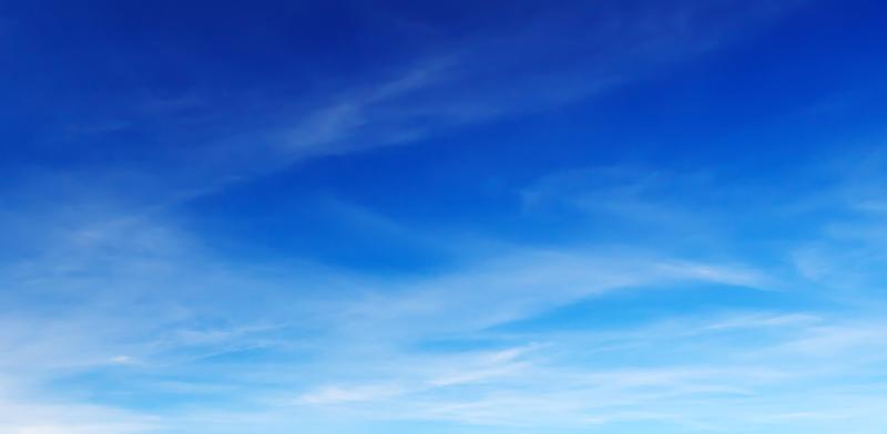 Che Dio guardi giù in terra e mantenga in vita la gloriosa squadra con la maglia color del cielo