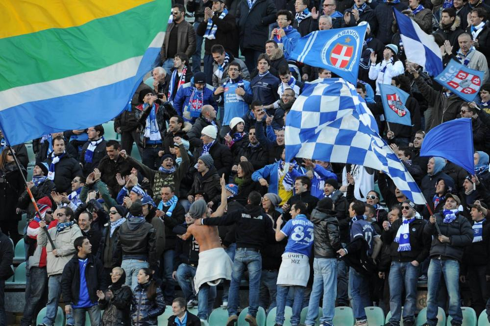 Campionato 2010/11 dieci anni dopo (terza parte 13-18 giornata)