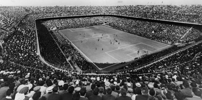 Il Calcio, cultura e libri