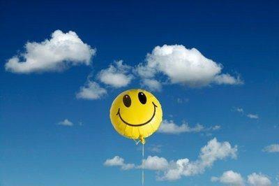 Essere felici ad ogni costo