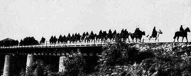 BARI-NOVARA 1-2  6 ottobre 1940