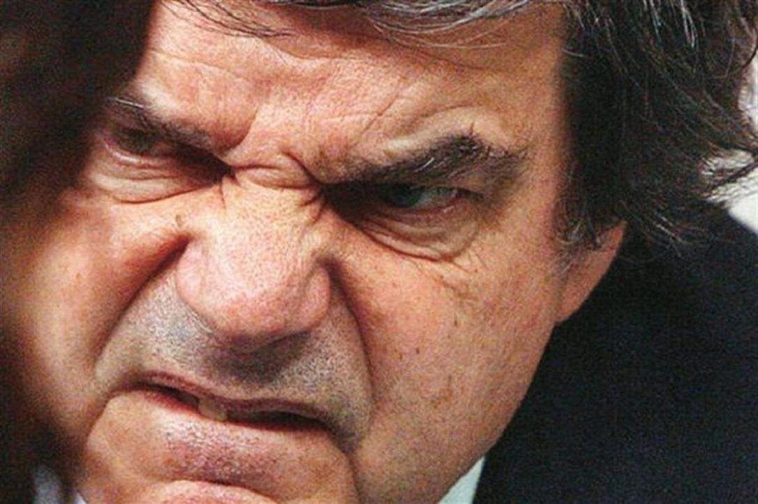 Massimo De Brunetta