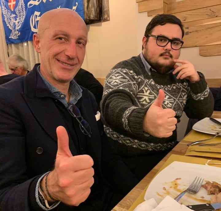 LE PAGELLE IGNORANTI DI NOVARA-AREZZO 1-1 -Playoff
