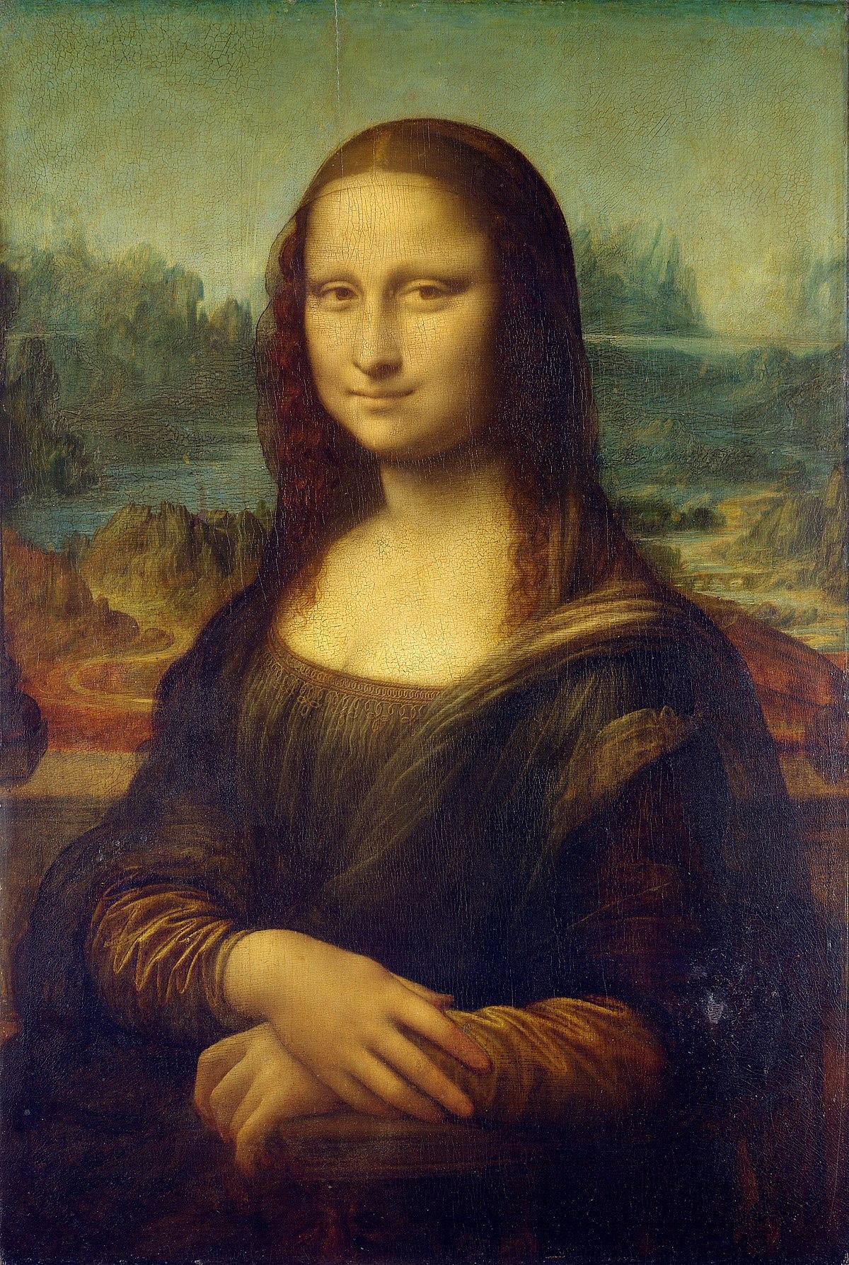 Cercasi critico d'arte
