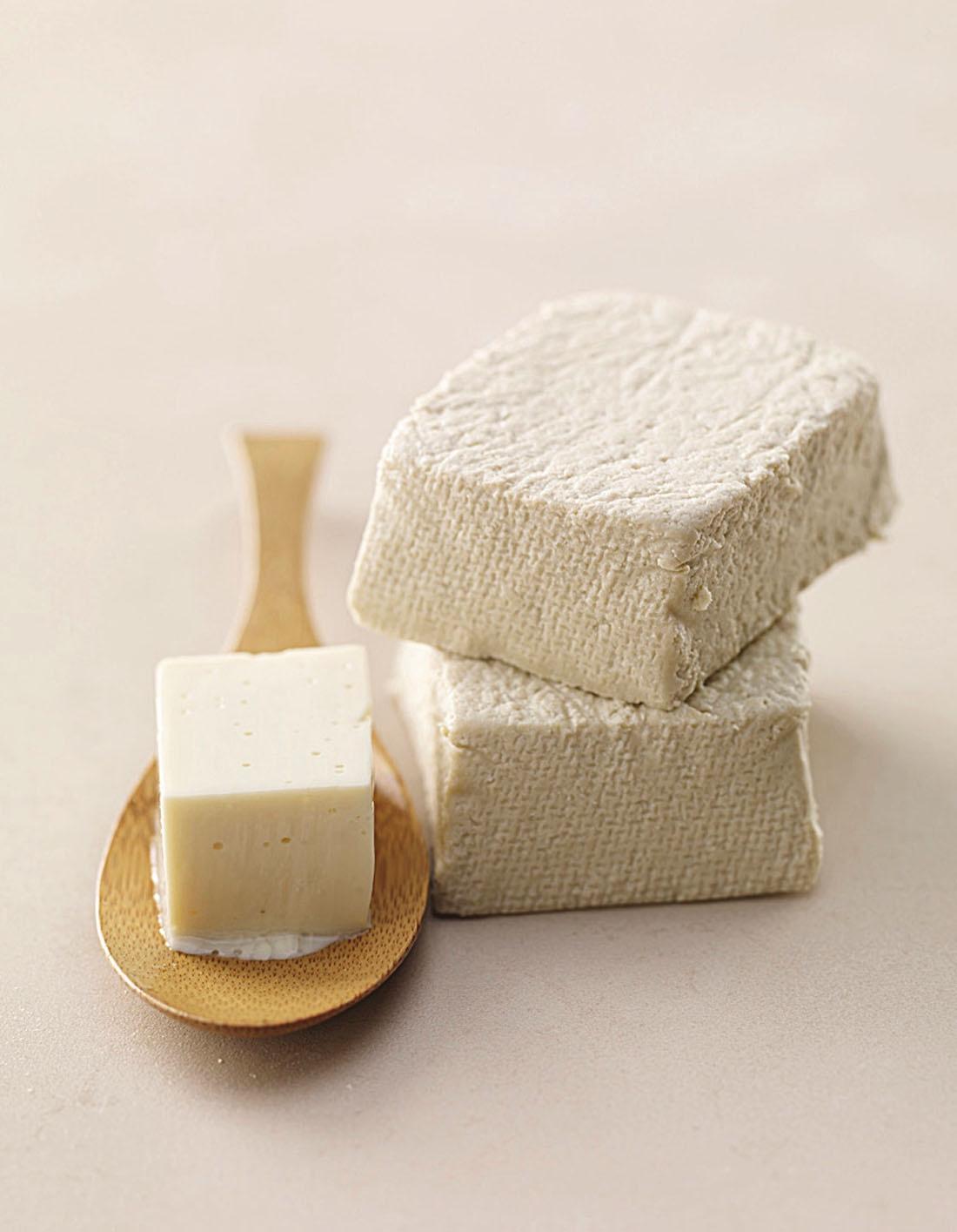 Insipidi come il tofu